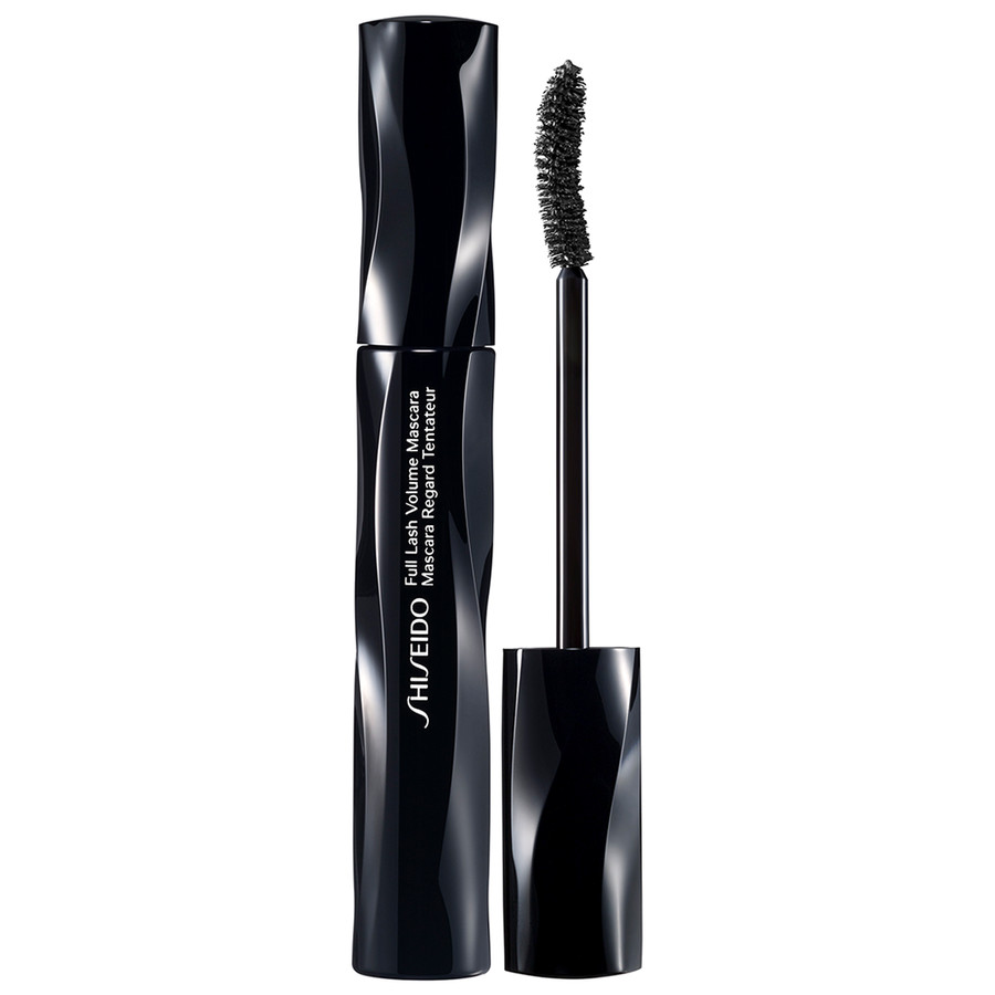 Shiseido Full Lash Volume Mascara