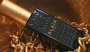 Titel-Alaia
