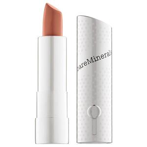 bareMinerals Lippenstift Marvelous Moxie Lipstick