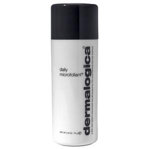 dermalogica Skin Health System Daily Microfoliant