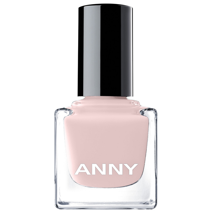 Anny Nr. 290 Nude