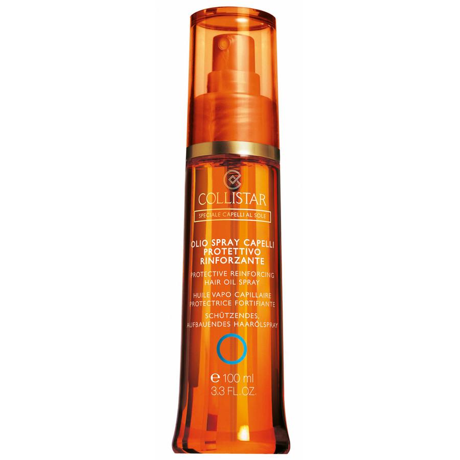 Collistar Protective Reinforcing Hair Oil Spray