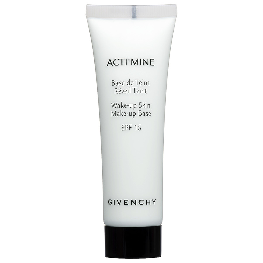 Givenchy Acti'Mine