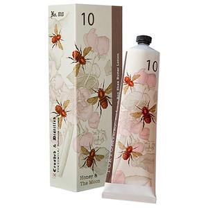 Tokyo Milk Honey The Moon Handcreme
