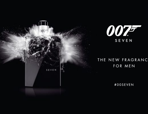 007 SEVEN
