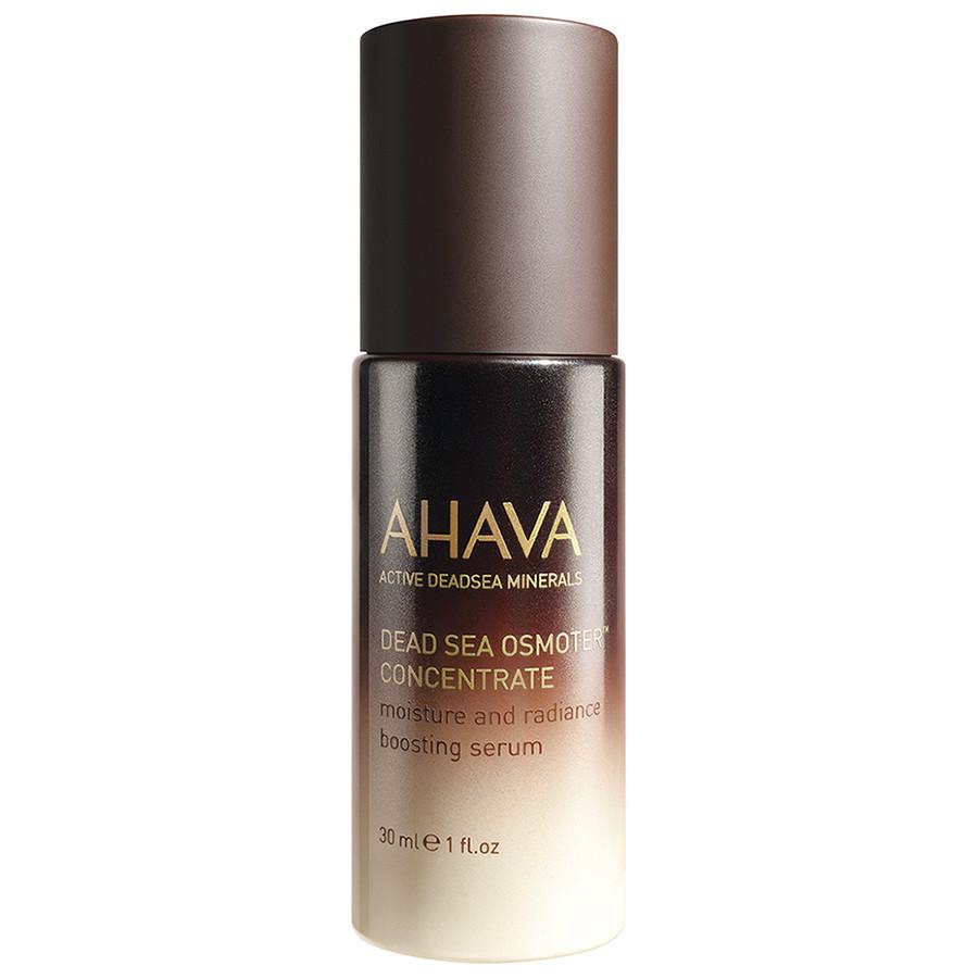 AHAVA Serum Moisture and Radiance and Boosting Serum