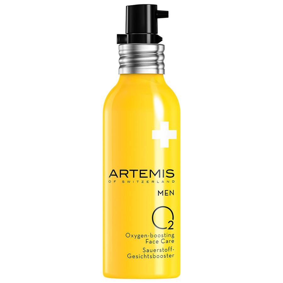 Artemis O2 Oxygen Boosting Face Fluid