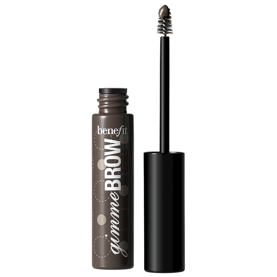 Benefit Gimme Brow - Medium-Deep