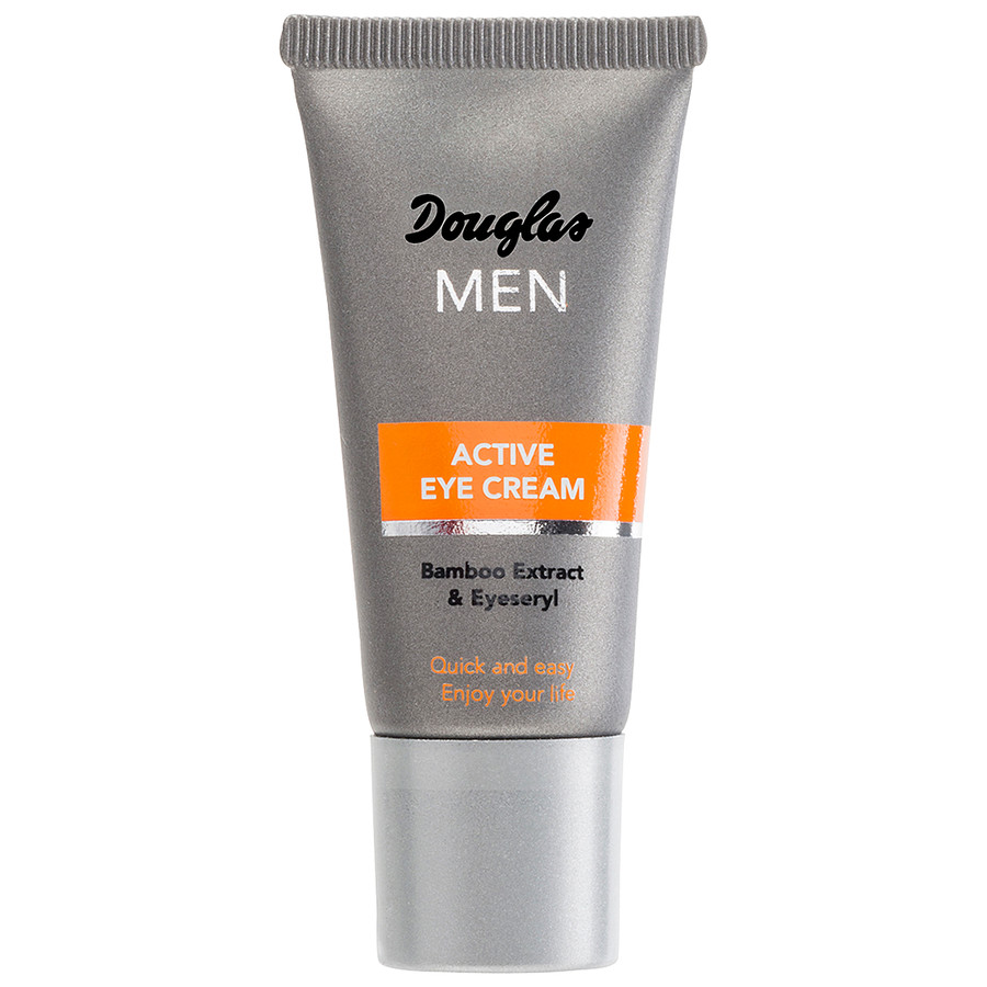 Douglas Men Active Eye Cream
