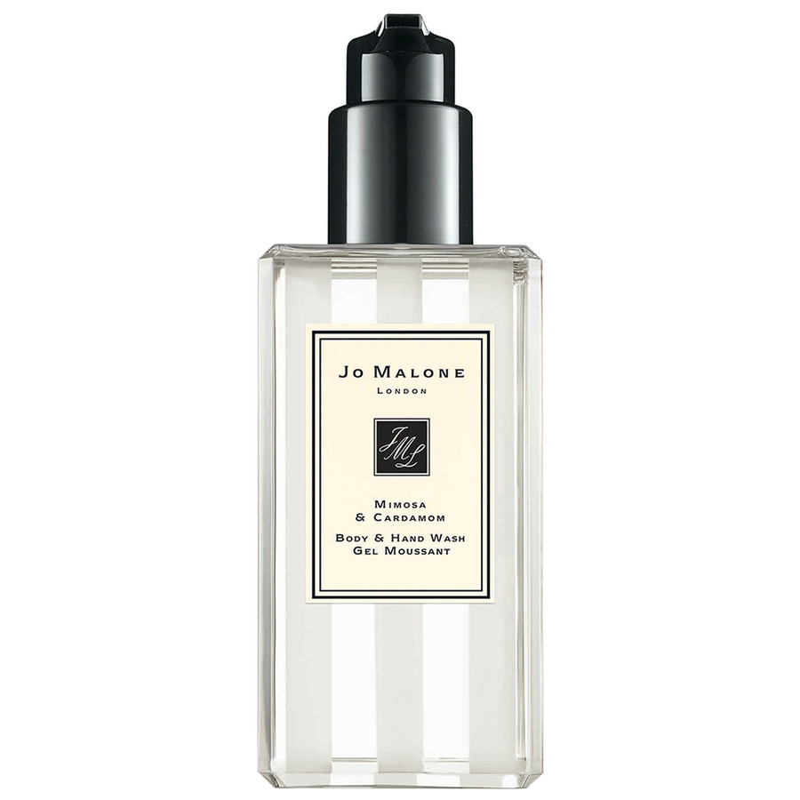 Jo Malone London Body Wash Mimosa and Cardamom