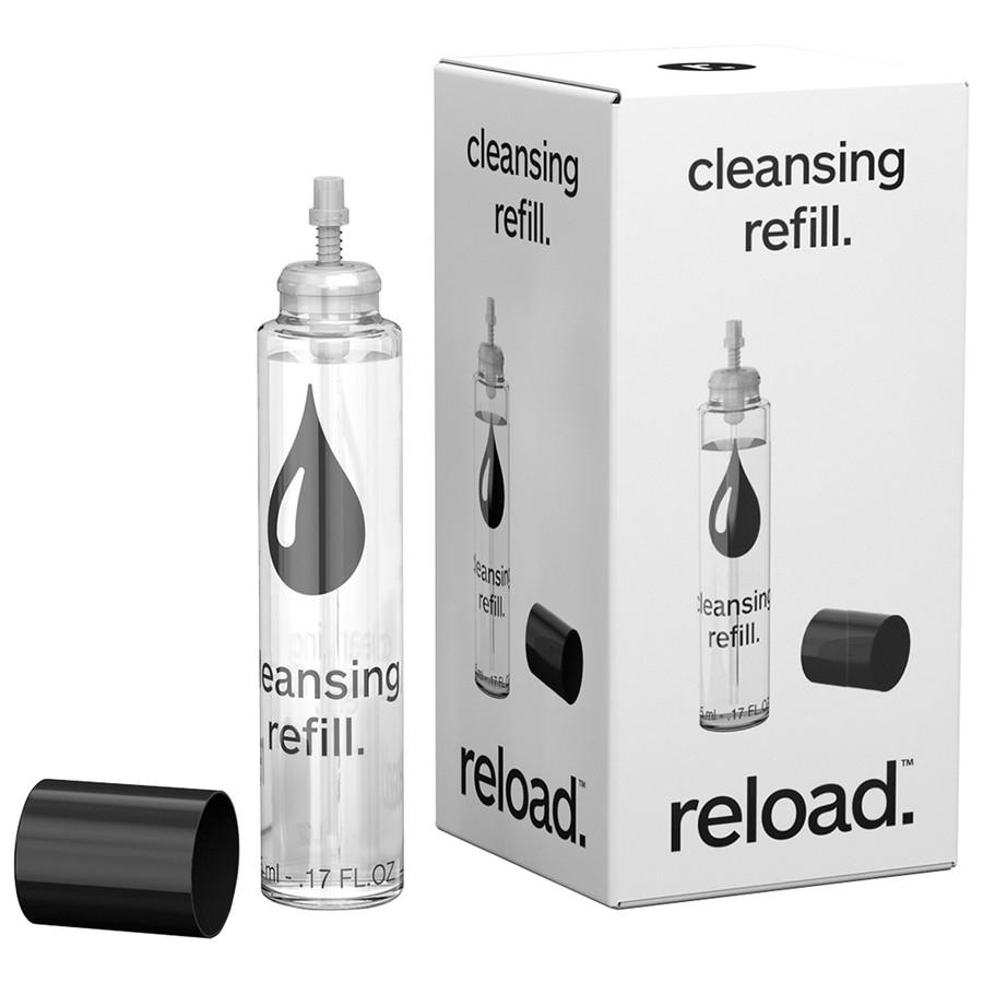 neu bei douglas reload das parfum to go beautystories. Black Bedroom Furniture Sets. Home Design Ideas