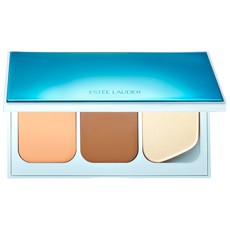 Estée Lauder New Dimension Shape Sculpt Face Kit