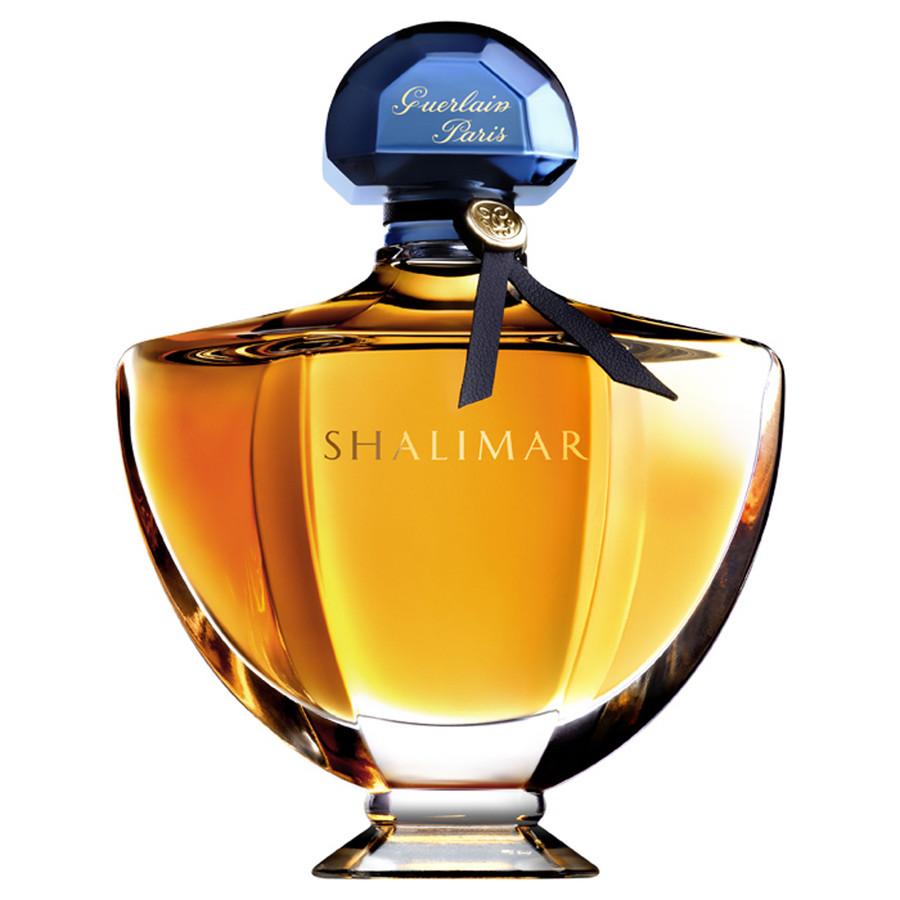 Guerlain Shalimar Eau de Parfum (EdP)