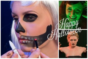 Halloween-Title-beautystories