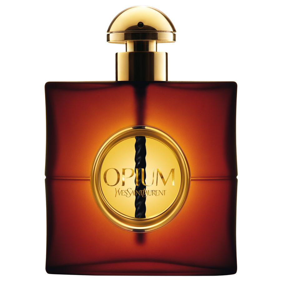 Yves Saint Laurent Opium Eau de Parfum (EdP)