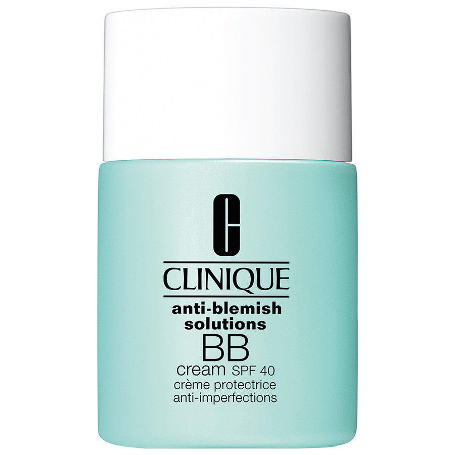 Clinique Anti Blemish Solutions BB Cream SPF40
