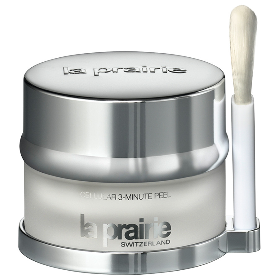 La Prairie Cellular 3 Minute Peel