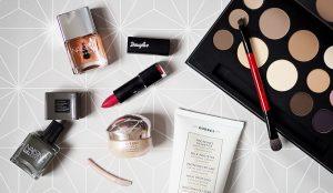 Foxycheeks Blogger-Secrets: die schönsten Douglas-Produkte im November