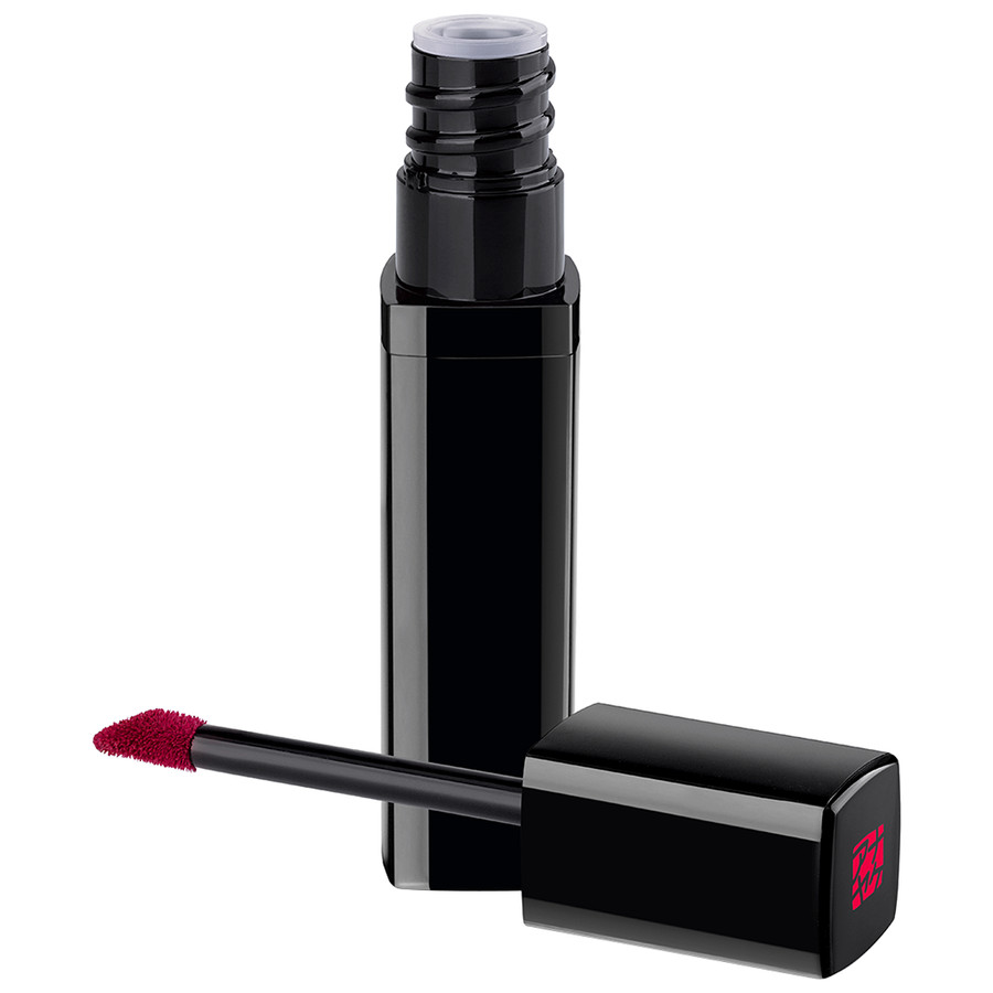 Annayake Lip Lacker Dark Red