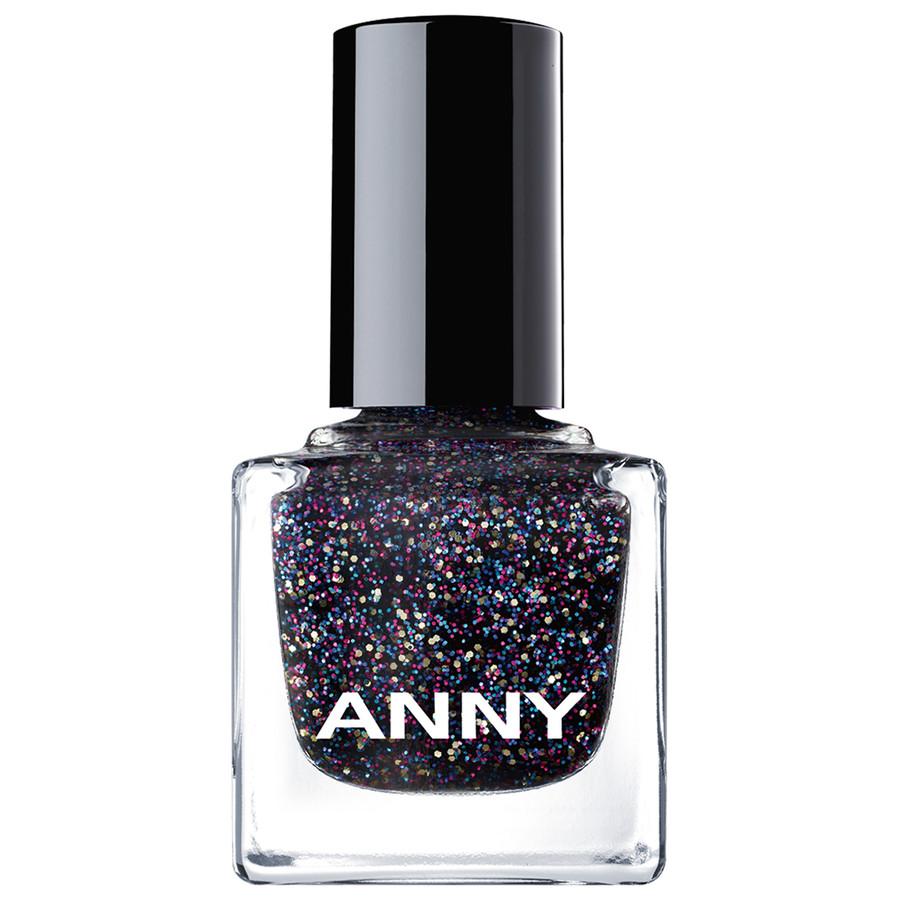 Anny No. 740 Dress like a Star