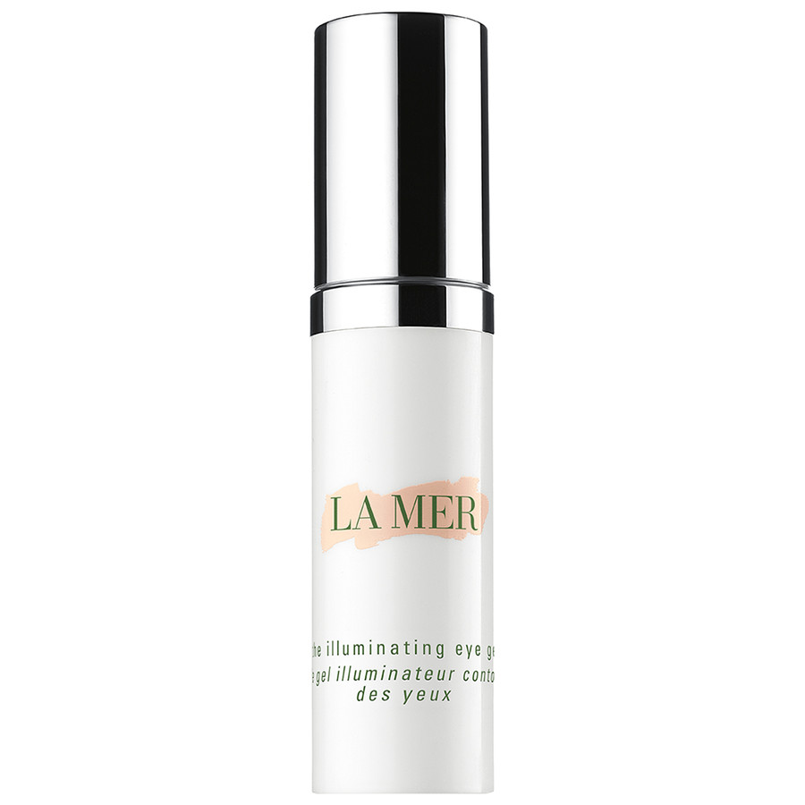 LA MER – ILLUMINATING EYE GEL