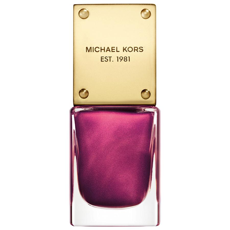 Michael Kors Glam No. 27 Cabaret