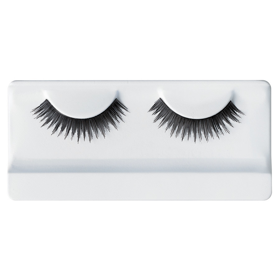 Misslyn Wimpern Eyelashes Nr. 14