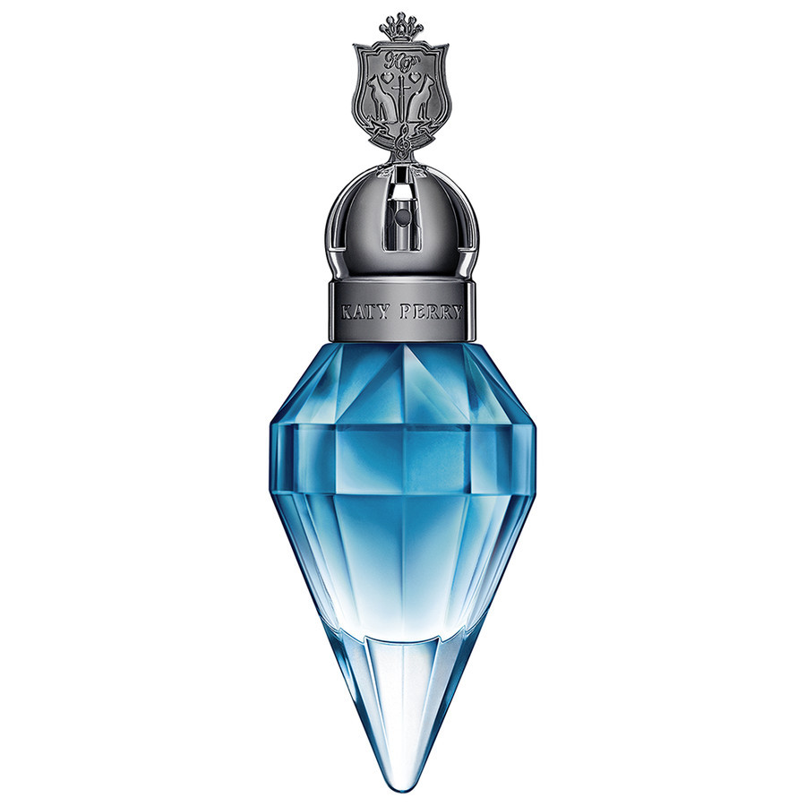 Katy Perry – Royal Revolution (EdP)
