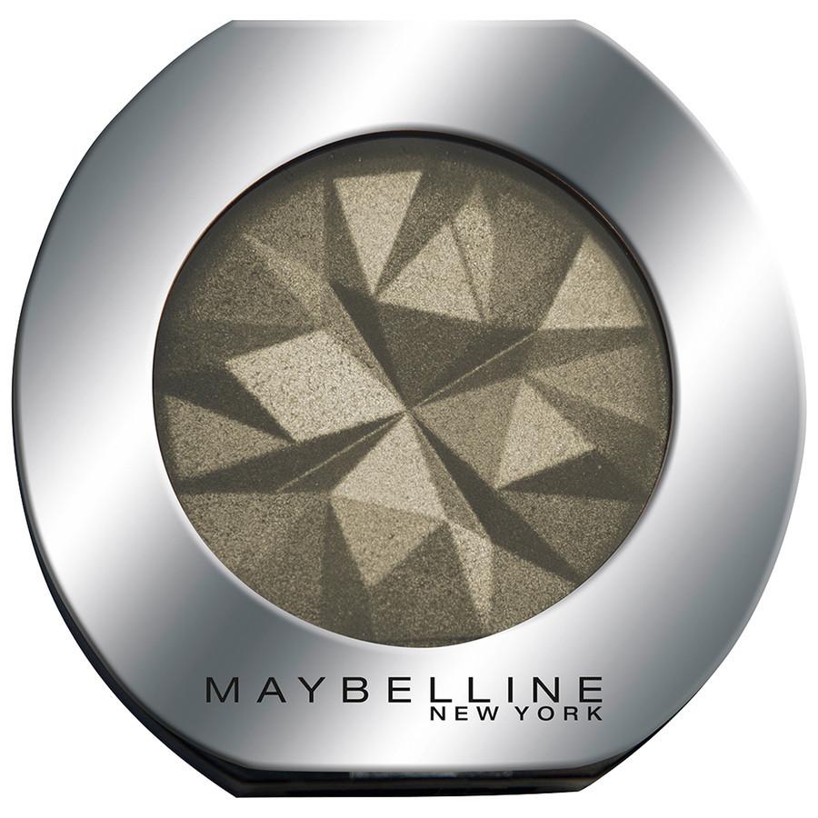 Maybelline Eyestudio Mono Lidschatten