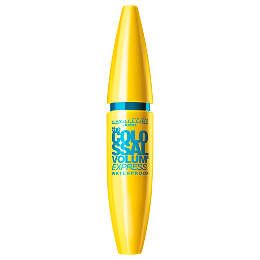 Maybelline Colossal Volum Express Mascara