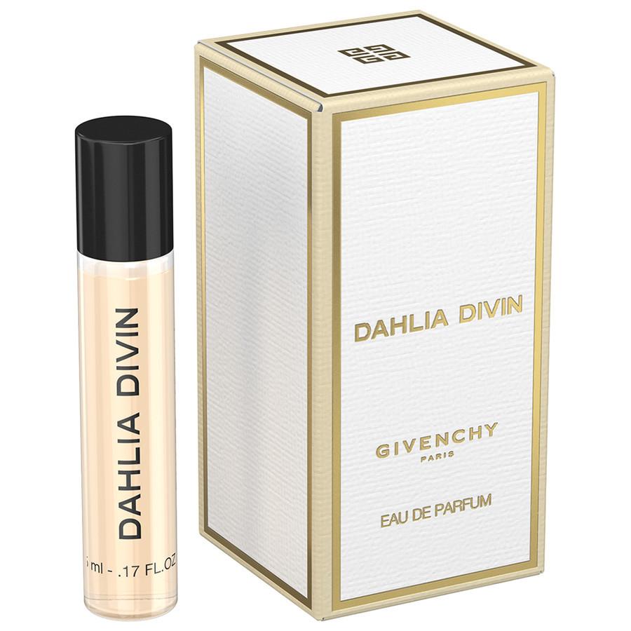 Reload Givenchy Dahlia Divin - für unterwegs