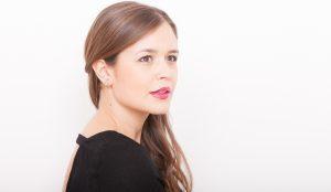 Beauty-Tipps für wichtige Anlässe