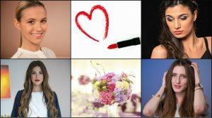 valentin-make-up-beautystories