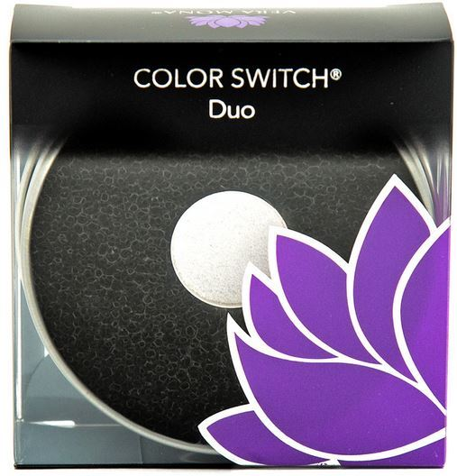 Vera Mona - Color Switch Duo