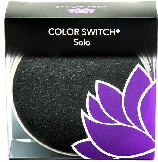 Vera Mona - Color Switch Solo