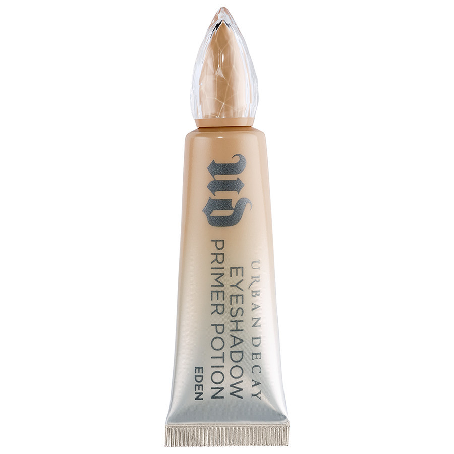 Urban Decay Eye Primer