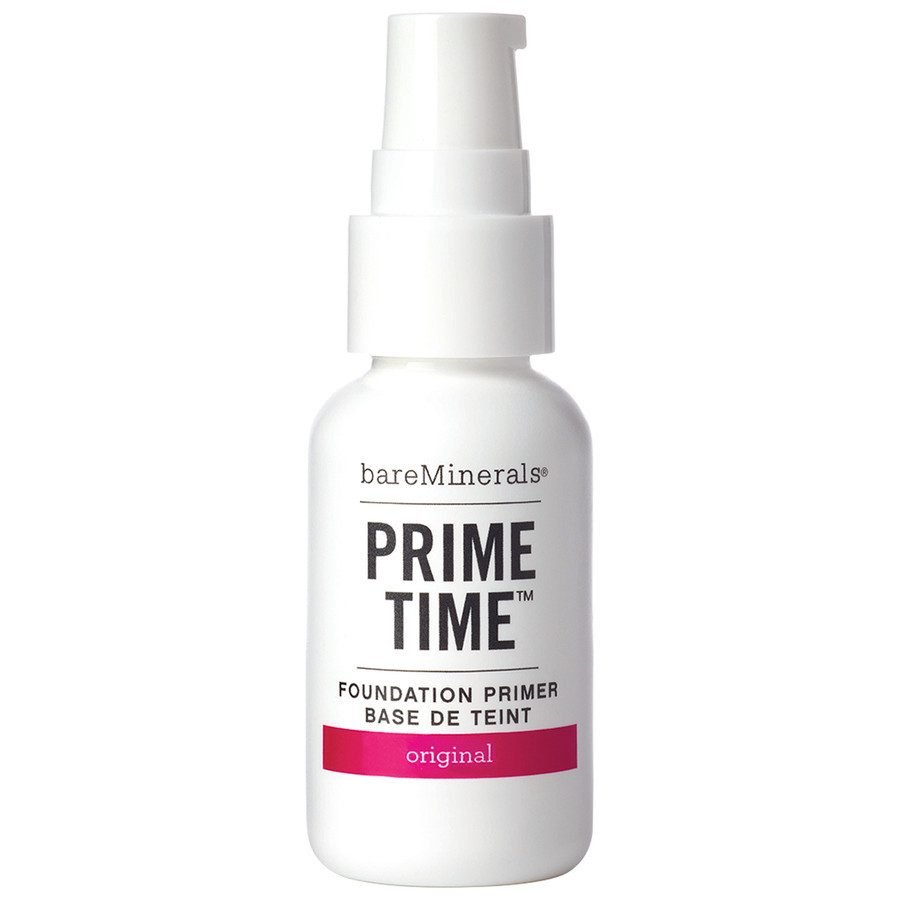 bareMinerals Original Foundation Primer