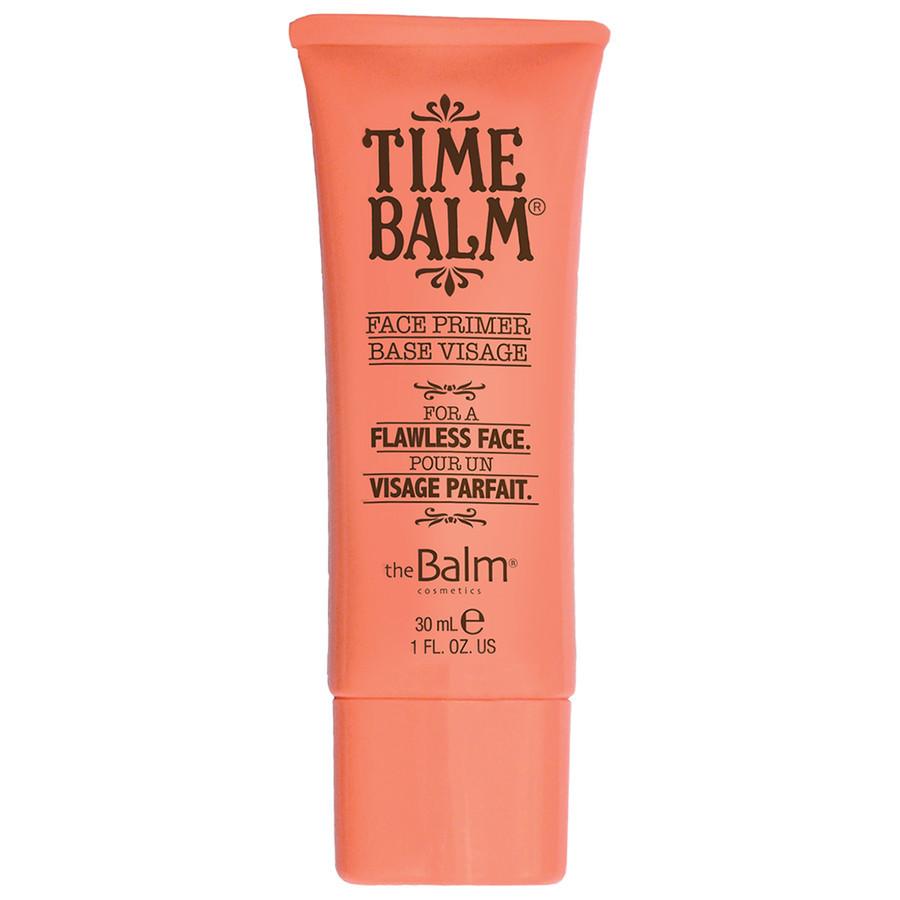 theBalm Time Balm Primer