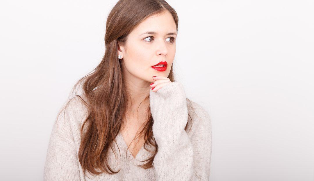 Die Nagellack- und Lippenstift-Trends im Frühjahr 2016