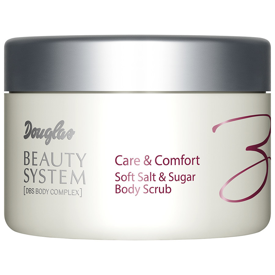 Douglas Beauty System - Body Scrub