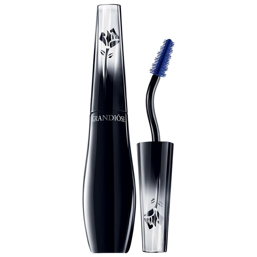 Lancôme Mascara Grandiose Bleu