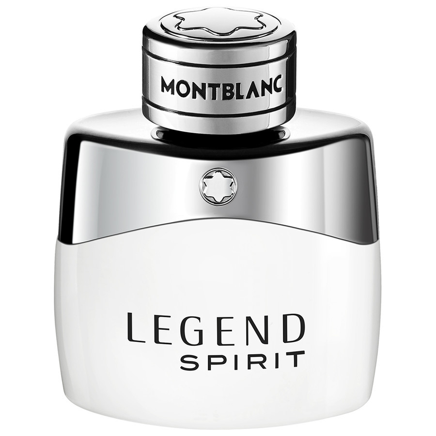 Mont Blanc – Legend Spirit