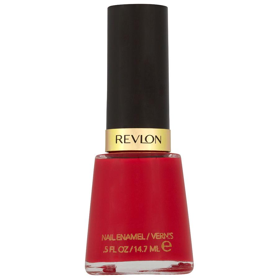 Revlon Red Nagellack