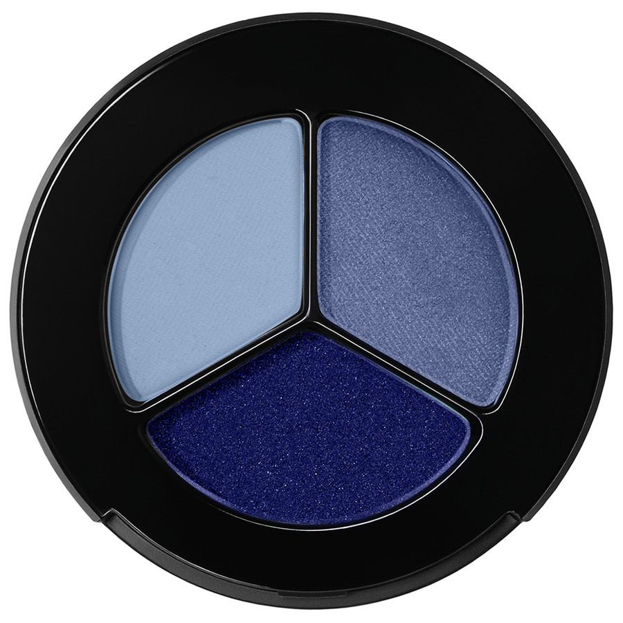 Smashbox Eyeshadow Trio Skybox