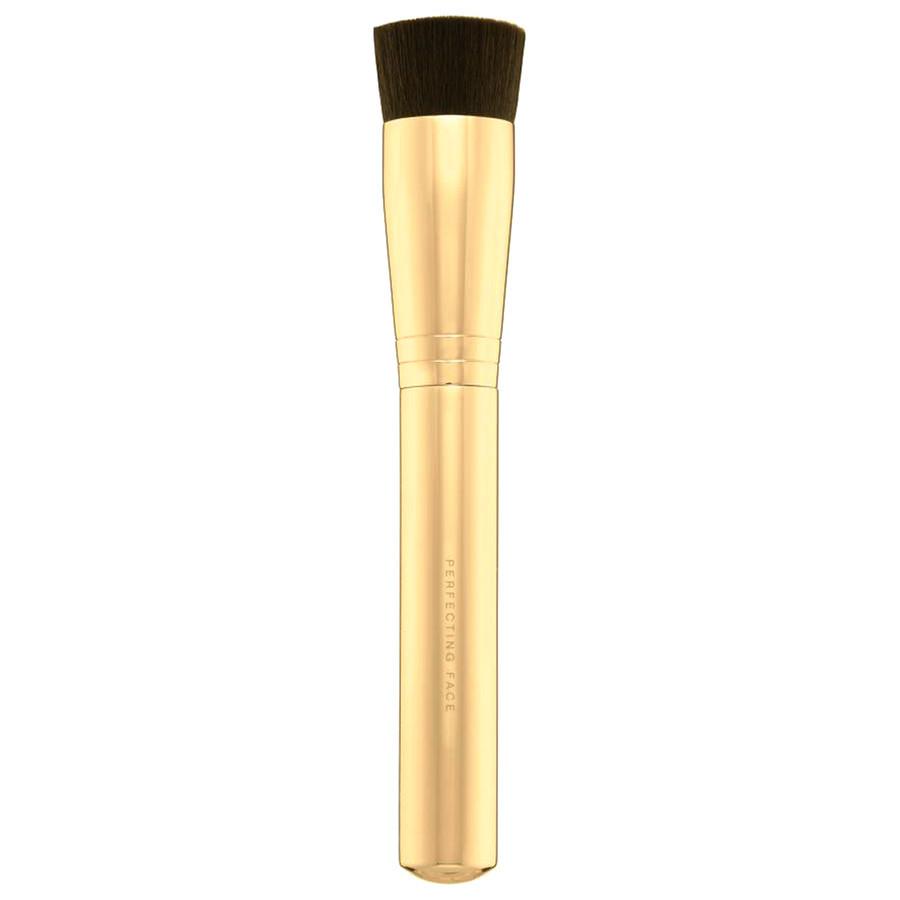 DEMNÄCHST: bareMinerals - Make-up-Pinsel