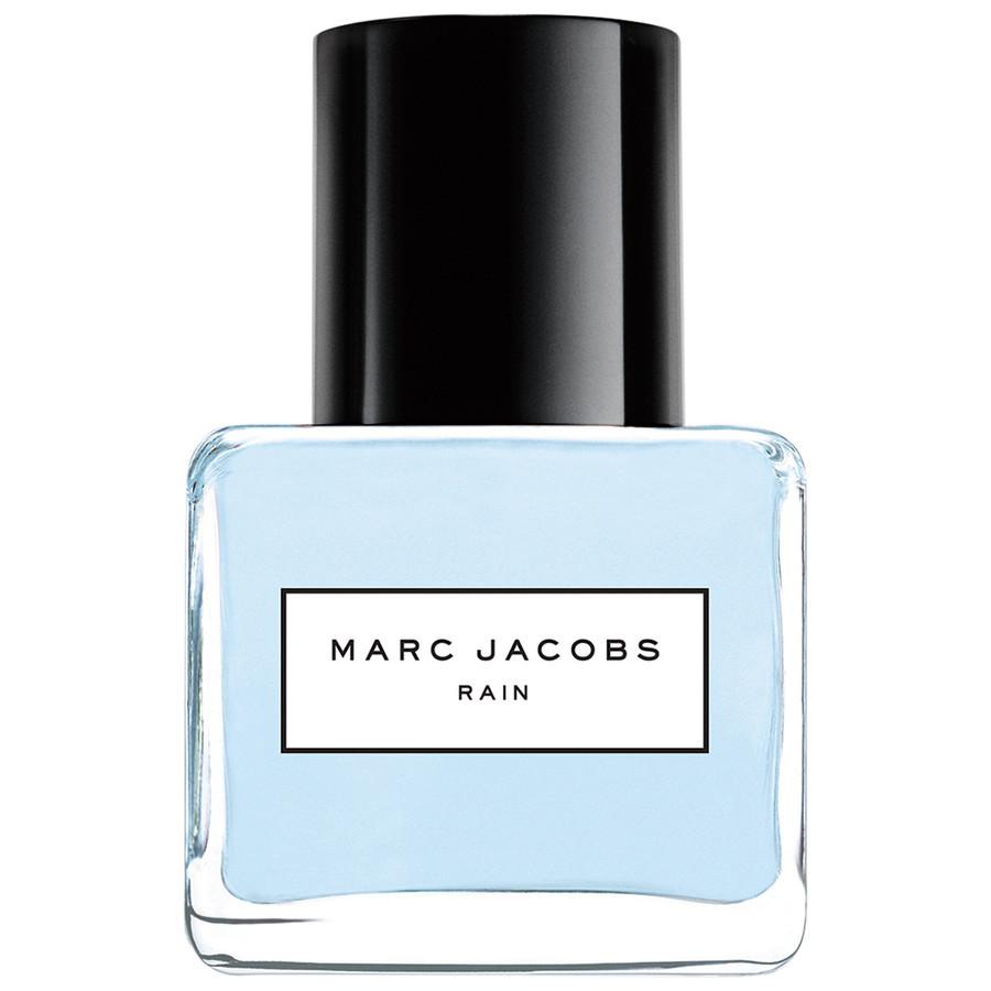 Marc Jacobs - Rain