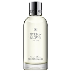 Molton Brown Mulberry Thyme