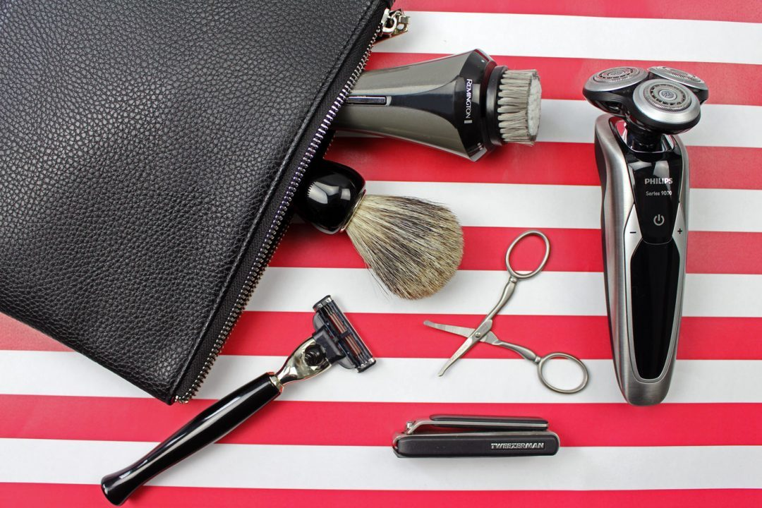 Tools für Männer