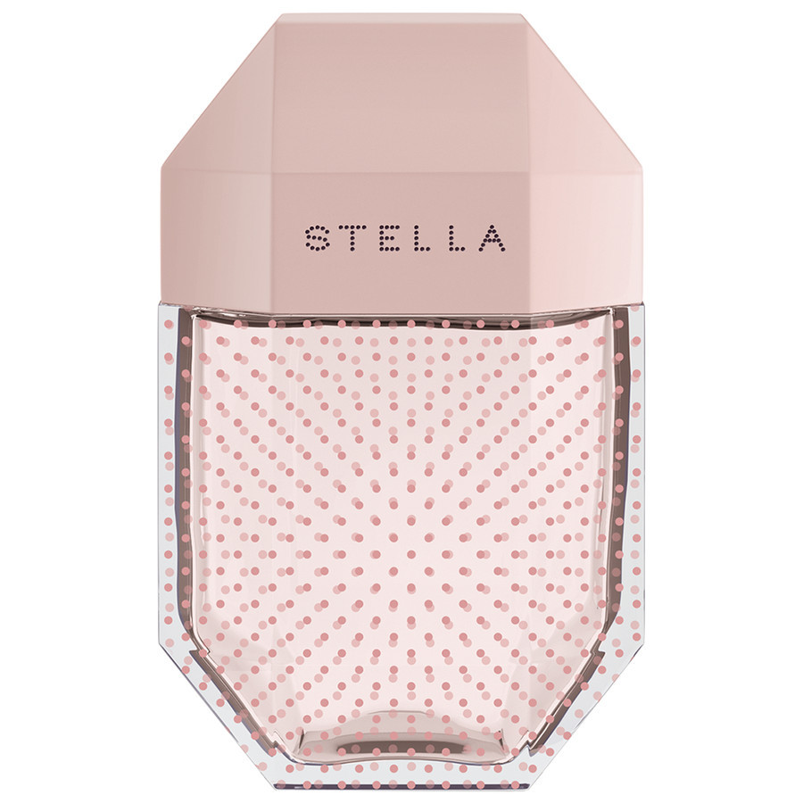 Stella - Eau de Toilette