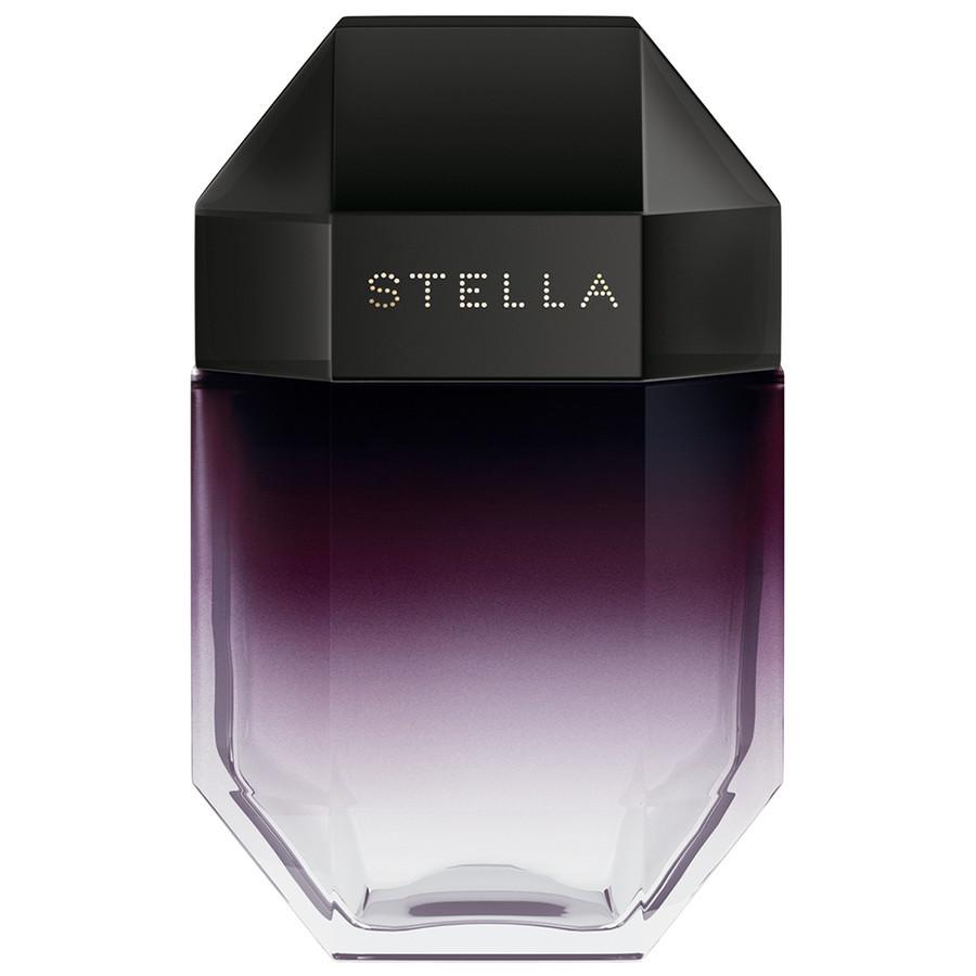 Stella - Eau de Parfum